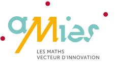 AMIES CNRS PREDICAL recherche big data