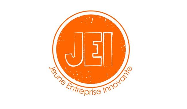 JEI Predical Jeune Entreprise Innovante recherche senior maintien a domicile