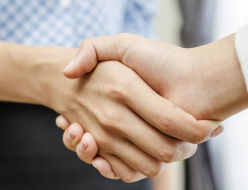 Chercheurs et start-up : un mariage qui gagnerait à être connu !