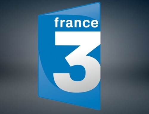Témoignage sur la solution Predical de Huguette à France 3 chez Huguette, une des toutes premières bénéficiaires.  de Predical Prévoyance