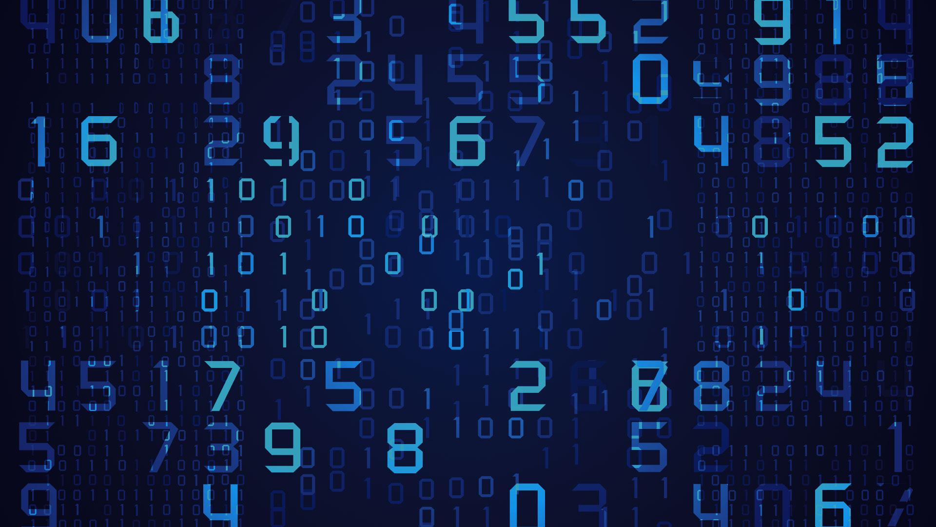 Intelligence artificielle et IOT - notre premier million de données collecté
