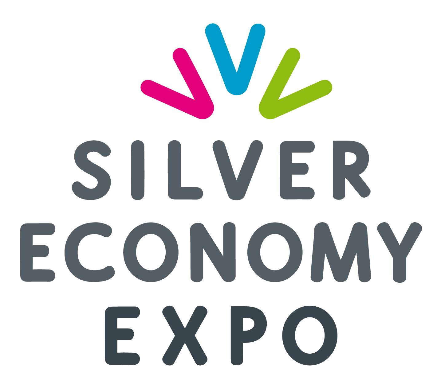Silver Economy Predical innovant Salon Maintien a domicile senior fragile