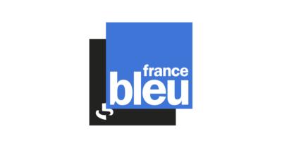 Predical à la radio chez France Bleu : les nouvelles technologies au service des personnes âgées