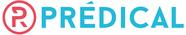Predical Logo