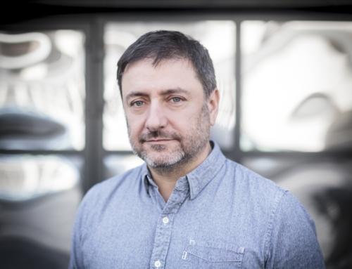 Predical – Science avec conscience… Pourquoi nous avons créé une société dans la Silver Economy ?