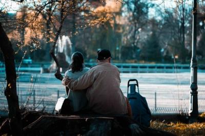 Autonomie et maintien à domicile des personnes âgées