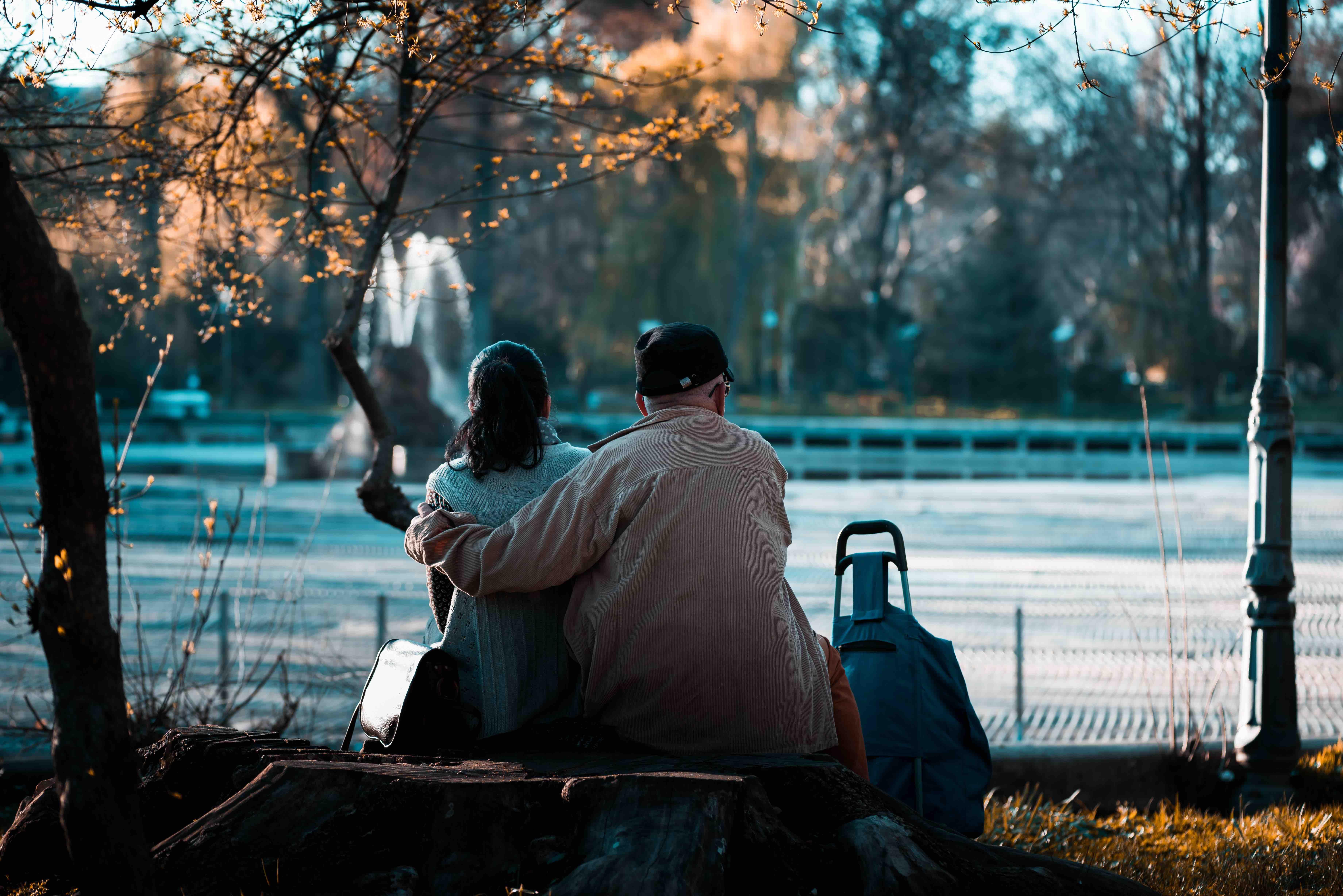 5 conseils pour stimuler et maintenir l'autonomie de vos parents âgés