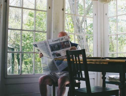 Comment choisir une offre de téléassistance pour senior ?