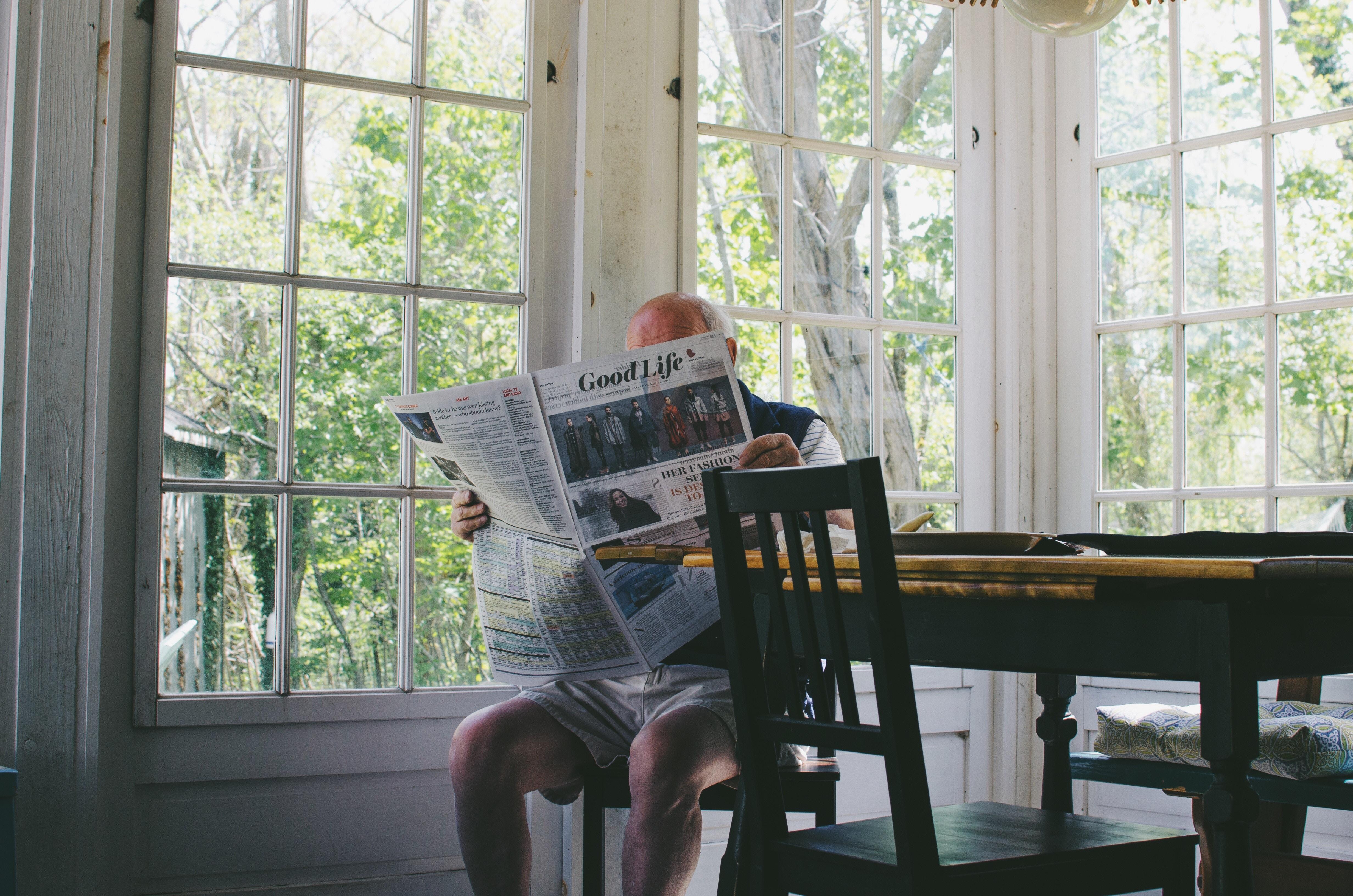 la téléassistance pour senior et les solutions de téléalarme pour senior