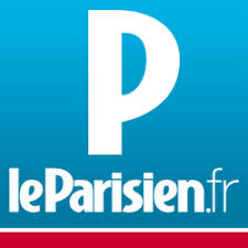 Hauts-de-Seine : ces start-up ont des idées pour les seniors