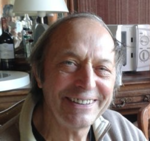 Denis - 80 ans