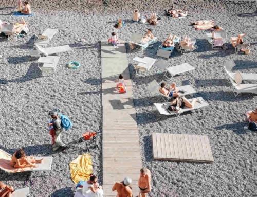 Canicule : comment protéger les seniors des fortes chaleurs ?