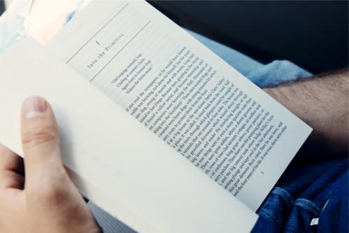 Soirées lecture et bookcrossing : deux manières d'entretenir sa passion pour la lecture